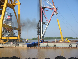 4--APPLICATION---Installation-of-Steel-Pipe-Pile-(đong-Coc-Ong-Thep)